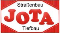 Straßenbau Tiefbau | Jota